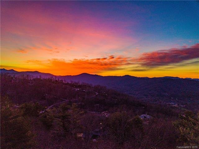 107 Summit Tower Circle #242 in Asheville, North Carolina 28804 - MLS# 3483542