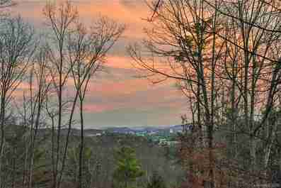 113 Robinhood Road in Asheville, North Carolina 28804 - MLS# 3483794