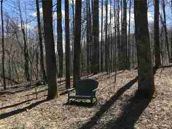 99999 High Rock Acres Drive in Black Mountain, North Carolina 28711 - MLS# 3490696