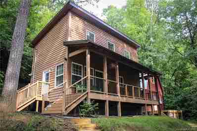 2167 9 Highway in Black Mountain, North Carolina 28711 - MLS# 3490780