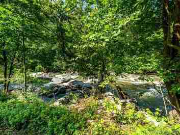 2 Sweetner Way in Chimney Rock, North Carolina 28720 - MLS# 3491288