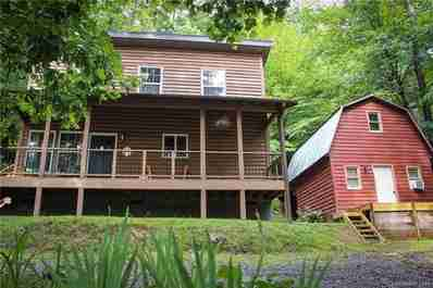 2167 9 Highway in Black Mountain, North Carolina 28711 - MLS# 3493112