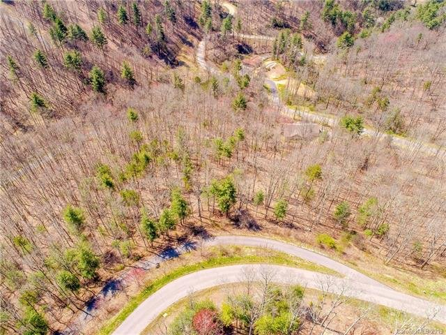 91 Starling Pass ## 91 & 92 in Asheville, North Carolina 28804 - MLS# 3494790