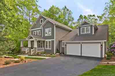 2 Greenwells Glory Drive in Biltmore Lake, North Carolina 28715 - MLS# 3498528