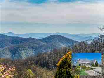 "103 ""b"" Walnut Ridge Drive in Weaverville, North Carolina 28787 - MLS# 3500604"