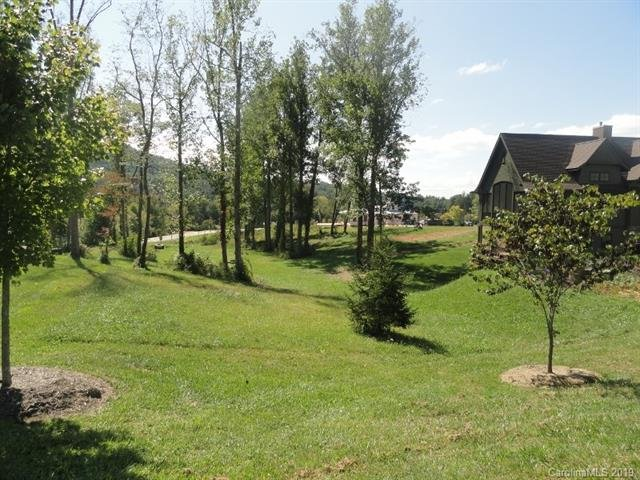 42 Vincennes Court #36 in Asheville, North Carolina 28804 - MLS# 3504780