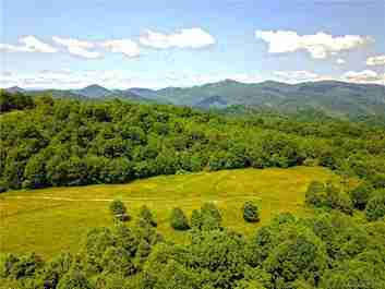 Tbd Fox Run in Hot Springs, North Carolina 28743 - MLS# 3510524