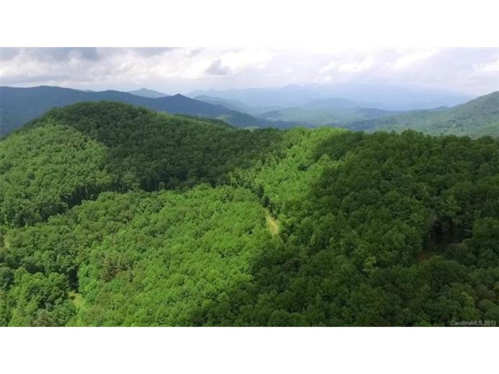 Image 1 for 46 Waterfall Heights in Sylva, North Carolina 28779 - MLS# 3512114