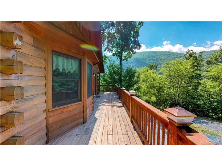 Image 1 for 878 Hidden Cove in Maggie Valley, North Carolina 28751 - MLS# 3515812