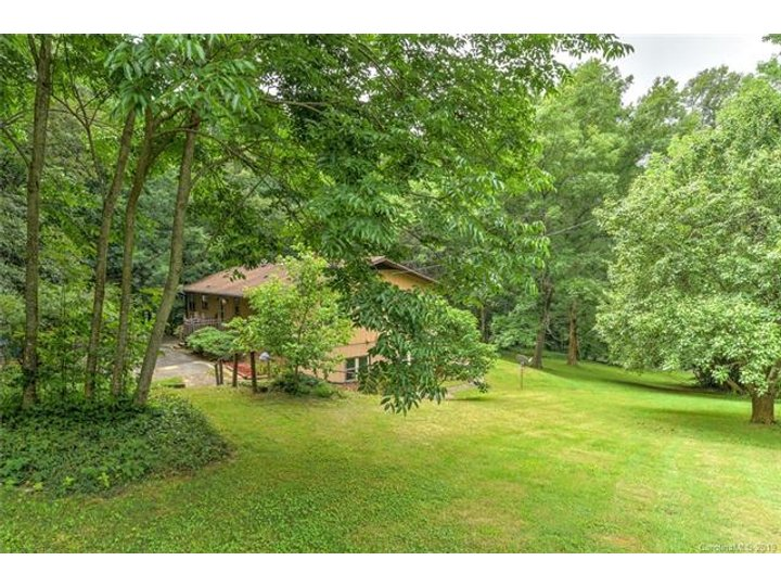 Image 1 for 350 Chunns Cove Road in Asheville, North Carolina 28805 - MLS# 3525166