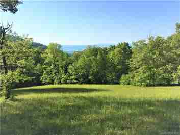 Lot #117 Autumn Sky Drive #117 in Hendersonville, North Carolina 28792 - MLS# 3527235