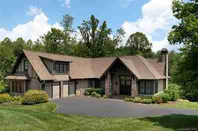 63 Orvis Stone Circle in Biltmore Lake, North Carolina 28715 - MLS# 3527579