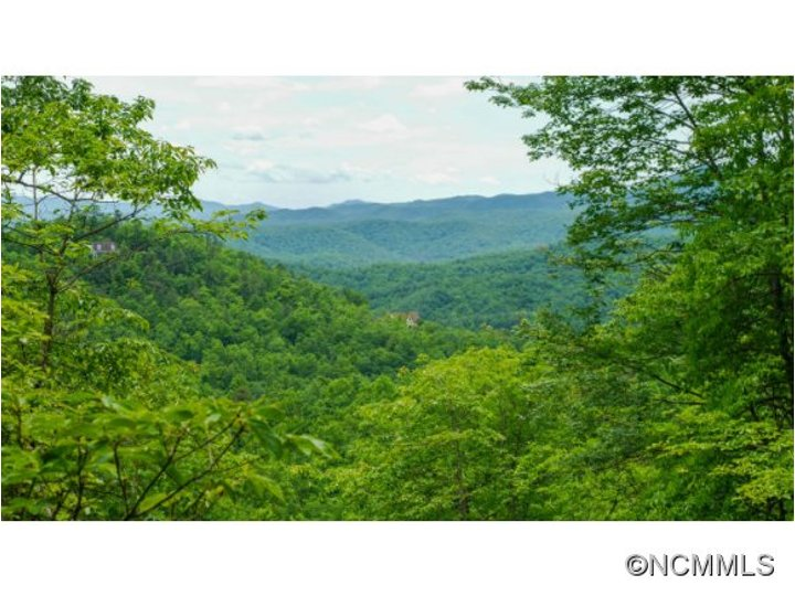 Image 1 for Lot 12 Off Hollydale #12 in Pisgah Forest, North Carolina 28768 - MLS# 577287