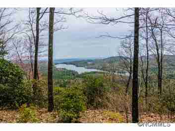 Ps-8r Panther Summit Drive #8 R in Lake Toxaway, North Carolina 28747 - MLS# 584733
