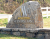 Village at Windstone Image