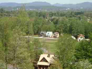 Image of The Villages at Crest Mountain