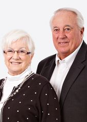 Photo of Linda And Roger Trantham